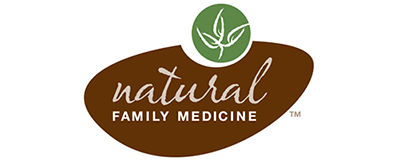 Natural Family Medicine